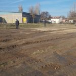 Кривична пријава против поранешниот градоначалник на Лозово за злоупотреба на службената положба