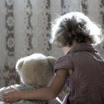 Сексуално злоставувано  8-годишно девојче во Валандово