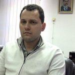 """Кузески ги демантира наводите во кривичната пријава од """"Еурокомпозит"""""""