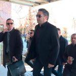 """""""Труст"""" одложен за 20 февруари, отсутна адвокатка на одбраната"""