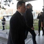 """Судењето за """"Траекторија"""" одложено за 1 март"""
