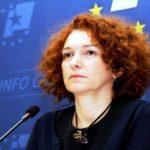 Влахутин: Да се осудат криминалните групи во Албанија