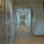 Во штипскиот суд решени 110  барања по Законот за амнестија