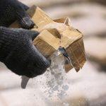 Разбиена аргентинско-руска  мрежа за шверц на кокаин
