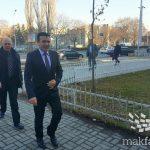 """""""Поткуп"""" презакажан за 6 март, по барање на одбраната"""