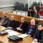 """(Видео) Судењето за """"Монструм"""" одложено за 14 март"""