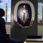 Советот за факти не стигнал да ја разгледа претставката за судијката што антидатирала одлука на СЈО