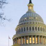 Сенатот на САД го одби законот за имиграција