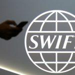 """Хакери украле 6 милиони долари во напад на системот """"СВИФТ"""" во Русија"""