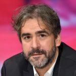 Турција го ослободи од затвор германскиот дописник