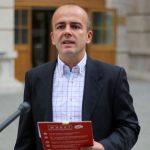 Се спрема закон кој треба да спречи трупање на долгови на институциите и општините