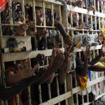 Бунт во затвор во Рио, затворениците зеле чувари како заложници