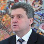 Иванов потврди дека се издавани сертификати за новинари за да се спречат лажни вести