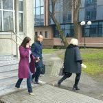 Две години условна казна затвор за Ивона Талевска