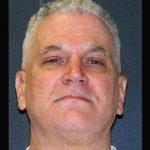 (Видео) Во Тексас погубен маж обвинет за убиство на своите малолетни ќерки