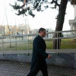 """""""Тенк"""": Груевски и Јанкулоска не ги признаваат """"бомбите"""", вештачењата и надлежноста на СЈО"""