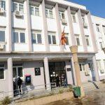 Обвинителство бара притвор за маж кој силувал осумгодишно девојче