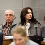 Стразбур пресуди во полза на Рамковски за притворот