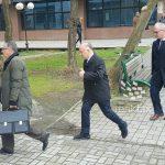 """Адвокатите на обвинетите бараа, судијката не дозволи одложување на """"Транспортер"""""""