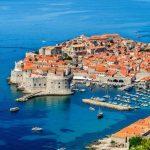 Судии, експерти и студенти на најголемиот настан за кривичари во регионот во Дубровник