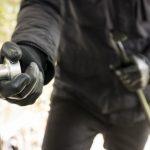 Кривична за разбојник кој крадел радијатори и вентили од УЈП – Струга