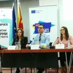 Македонија мора да му се извини на Ел-Масри до март