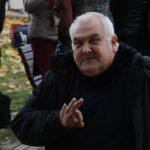 За насилството во Центар, ќе се чека вештачењето за обвинетиот Димче Крстев