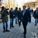 Мијалков на суд за проневера на пари за набавка на опрема за тајната полиција