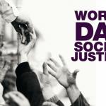 Меѓународен ден на социјална правда – реформите во Македонија заостануваат