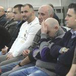 Села бара половина милион евра отштета за обидот за убиство