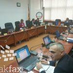 Судскиот совет ќе ја продолжи постапката за утврдување одговорност на судија