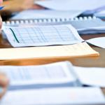 Што предвидува новиот нацрт  Закон за јавните набавки