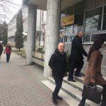 Груевски: Против Талески се водат над 20 истраги