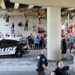 Претставничкиот дом на Флорида усвои  Закон за ограничување на оружјето