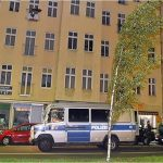 Во Германија уапсен тинејџер осомничен за планирање напади
