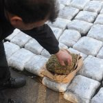 Во меѓународна акција сузбиена мрежа преку која се носеле огромни количества дрога на Балканот