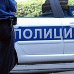 Директорката на училиштето во Чашка и градоначалникот заработија кривични пријави