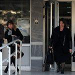"""Сослушани тројца сведоци за """"Тенк"""", ново рочиште на 21 март"""
