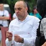 "Поради Мијалков одложено  судењето за ""Тортура"""