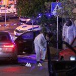 Полицијата во регионот води битка со 20 црногорски кланови
