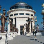 Смртта на бебето во Скопје е несреќен случај, велат од Обвинителство