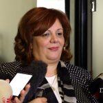 (Видео) Јанева: Истражуваме финансиски криминал во Чешка, Грција, Британија и Холандија