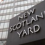Скотланд јард: Скрипал бил отруен  на влезната врата на неговиот дом