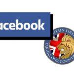 """Поради говор на омраза, """"Фејсбук"""" ги затвори страниците на партијата """"Британија на прво место"""""""