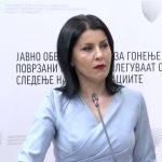 (Видео) Фетаи: Антонијо Милошоски нарачал лустрација на кичевски судија за да му се одмазди