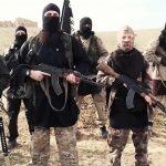 Интерпол распиша црвена потерница за државјанин на Босна во врска со тероризам