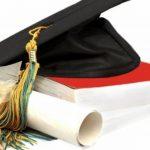 Се подготвува текст за Закон за заемно признавање на професионалните квалификации