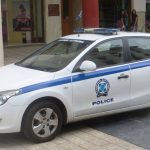 Уапсени шестмина екстремни десничари во Грција, напаѓале простории на мигранти и левицата