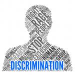 Донесена прва пресуда со која се утврдува дискриминација по основ на политичка припадност во работните односи
