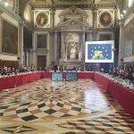 Венецијанската комисија со позитивна оценка за новиот закон за заштита од дискриминација